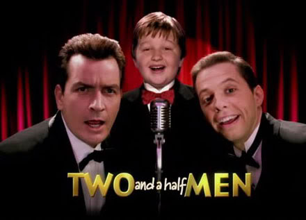 two-and-a-half-men-1