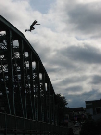 if-all-my-friends-jumped-off-a-bridge-i-wouldnt-jump-with-them-id-be-at-the-bottom-to-catch-them-208382[1]