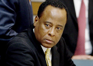 conrad_murray