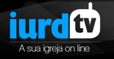 IURD TV ao vivo