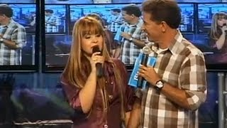 cely muniz no ricardo