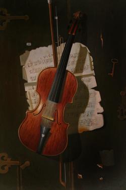 violino_velho