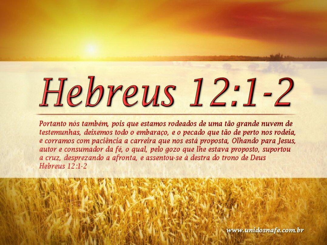 hebreus-12-1