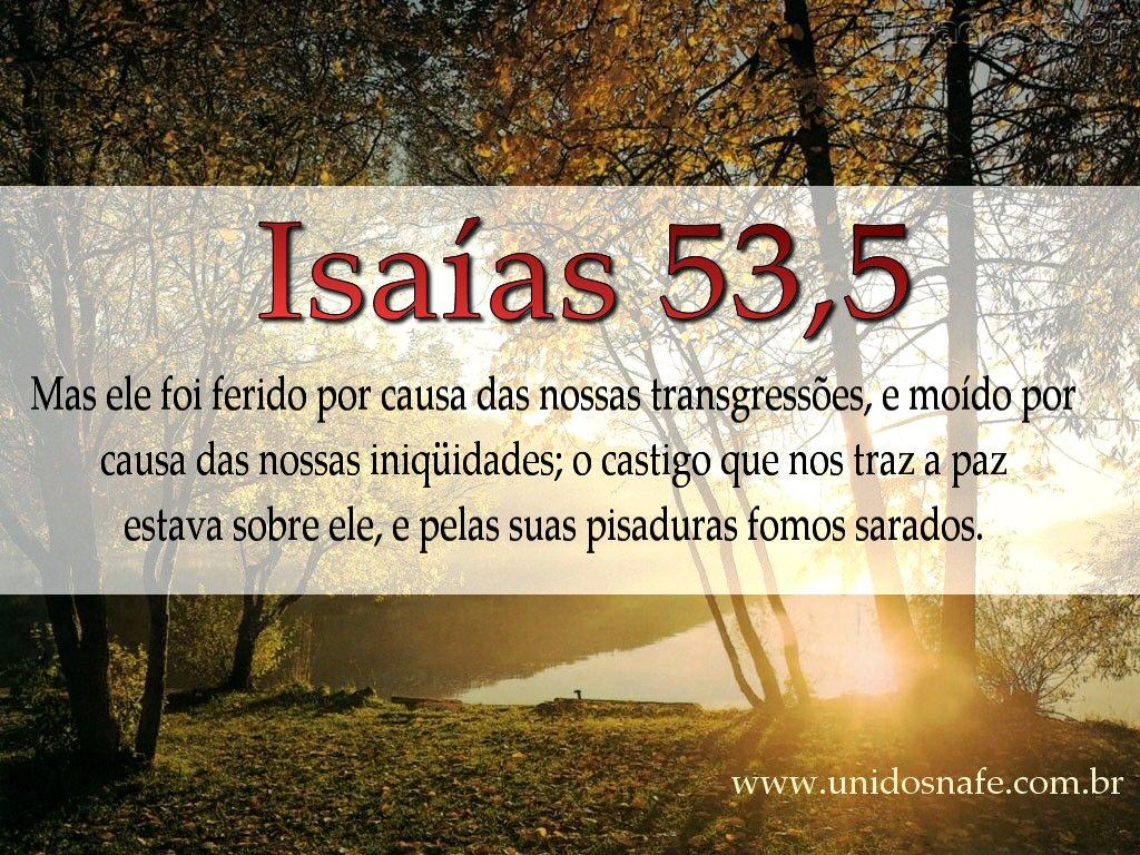 Papel de Parede - Abre tua boca e Proclama o Brasil é do Senhor Jesus
