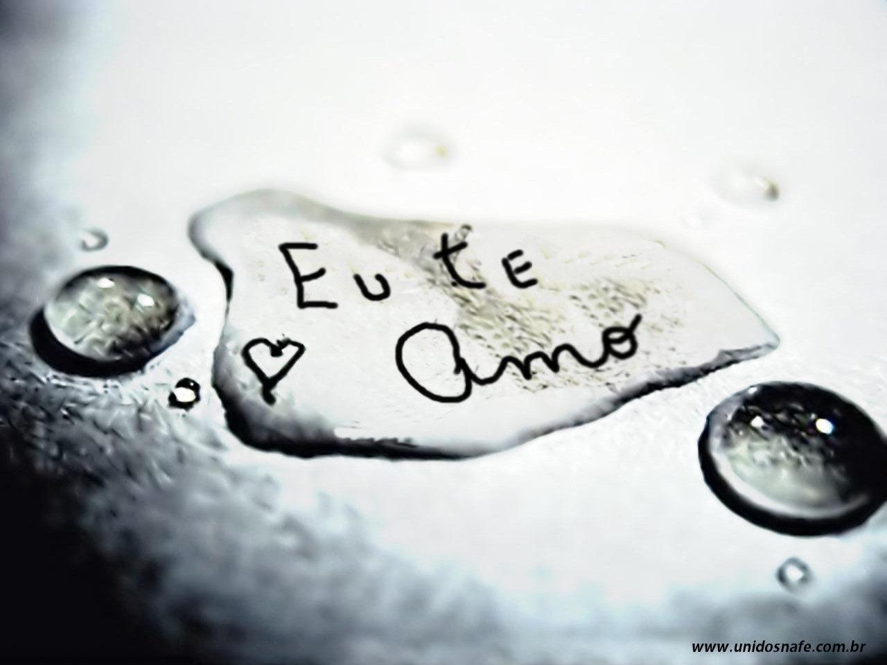 declaracoes_de_amor___eu_te_amo-normal